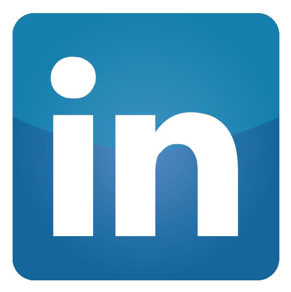 LinkedIn-Logo-022.png