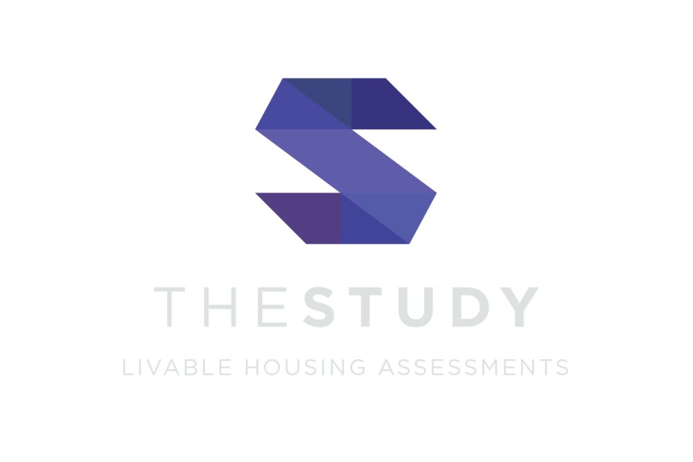 The Study_LHA Logo_White.png