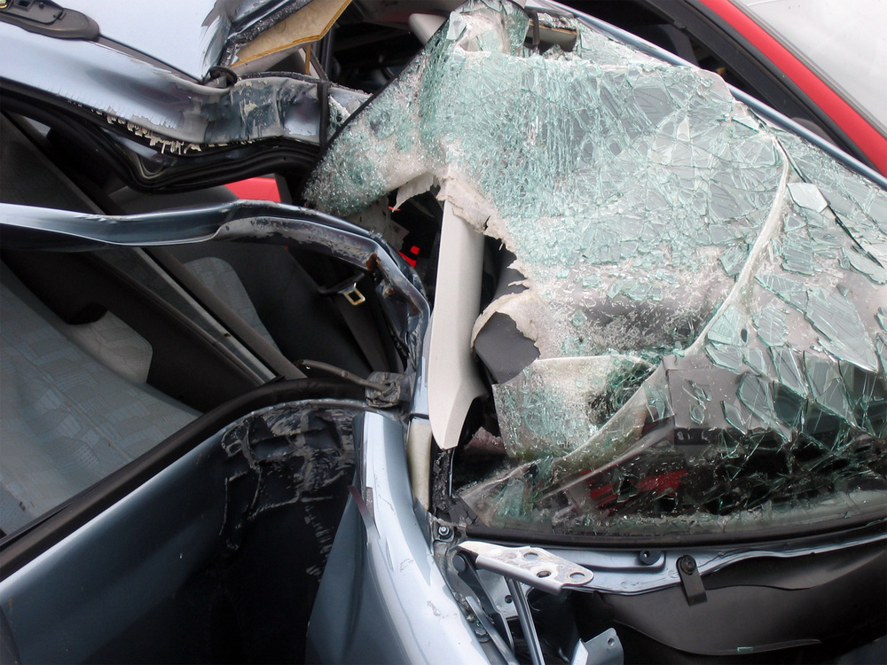 West Covina Accident Attorney 4.jpg