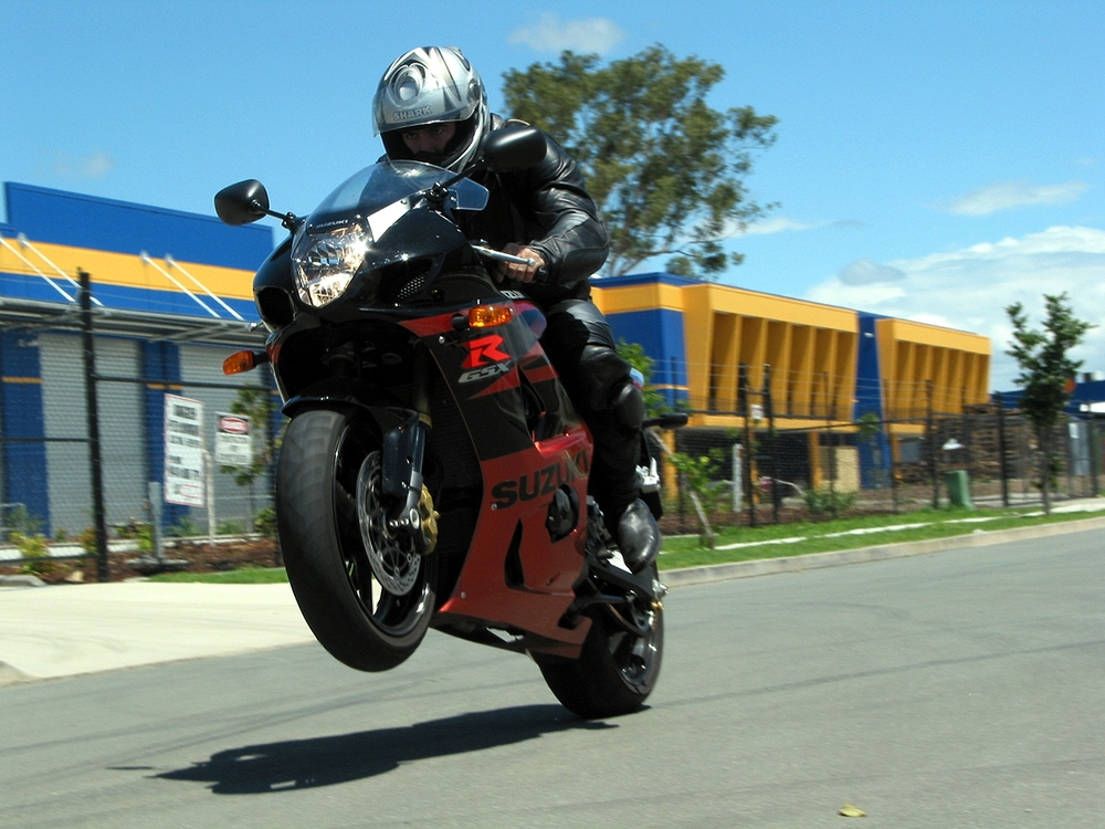 West Covina Motorcycle Attorney.jpg