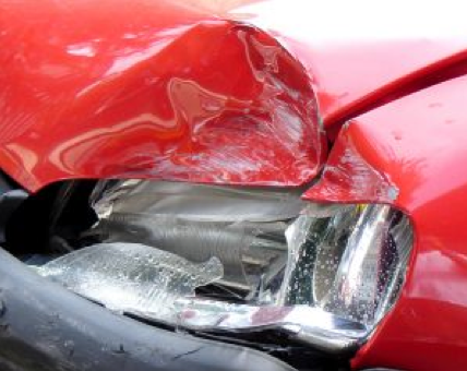 CALL LEM - 10 Mistakes You Must Avoid After a Car Accident