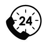24hour.jpg