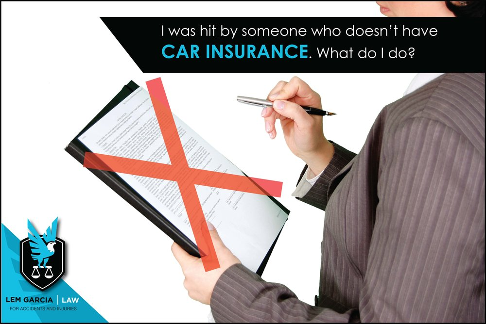 car accident attorney in West Covina.jpg