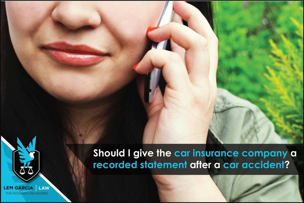 CREDIT:WEST COVINA CAR ACCIDENT LAW OFFICE, LEM GARCIA LAW