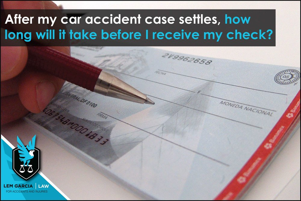 CREDIT:  WEST COVINA CAR ACCIDENT LAW OFFICE , LEM GARCIA LAW