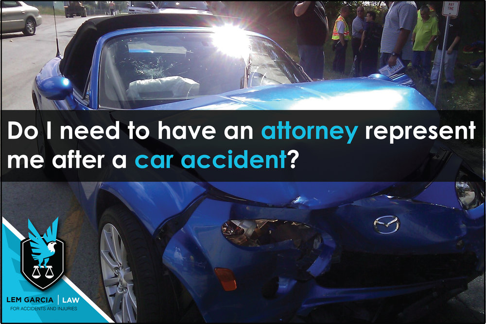 CREDIT: WEST COVINA CAR ACCIDENT LAW OFFICE , LEM GARCIA LAW