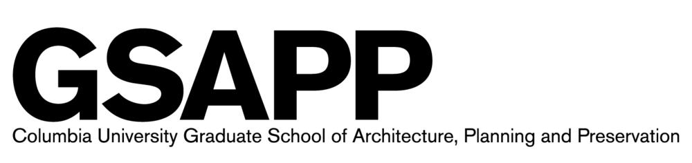 GSAPP_logo.png