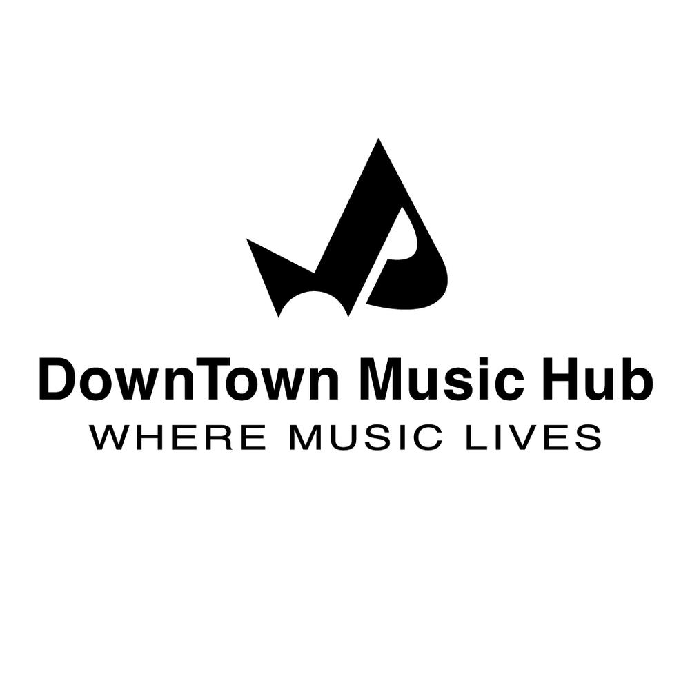 https://www.facebook.com/downtownstudiosjozi/