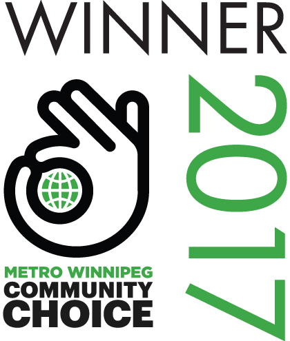 Winnipeg-Winner-badge_July_10.jpg