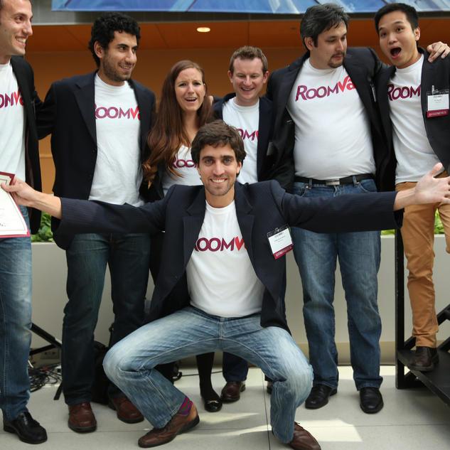 RoomVi Image.jpg