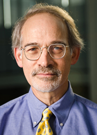 JAMES E. SCHRAGER, Clinical Professor of Entrepreneurship and Strategic Management