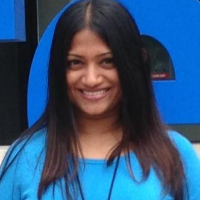 andBhargavi Srivathsan '15
