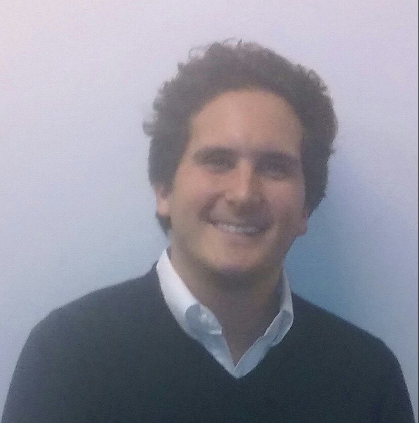 Rafael Tuachi, Class of 2017