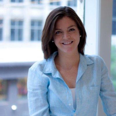 Mairen Foley, Class of 2018