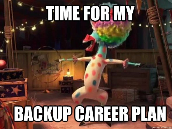 Backup Plan.jpg