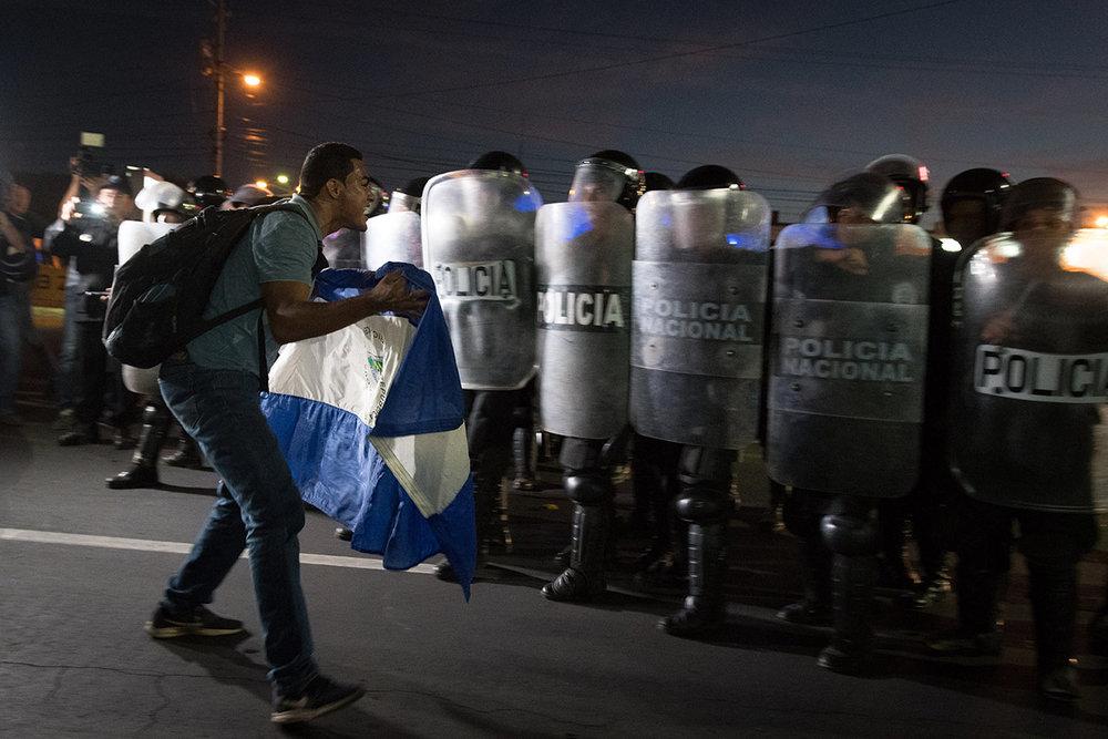 Nicaragua Protest Photo.jpg