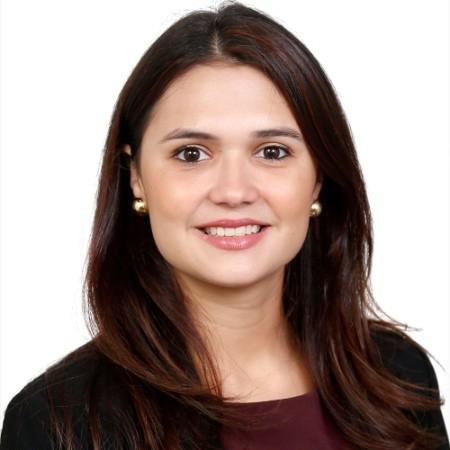 Maria Fernanda Cuadra Headshot.jpg