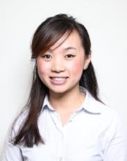 Jiali Yu, Class of 2019