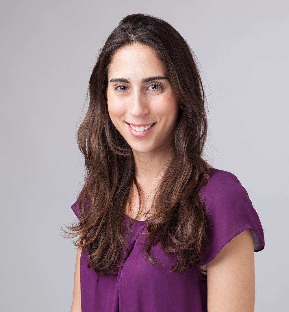 Co-Author of BossBites Danielle Matarasso.jpg
