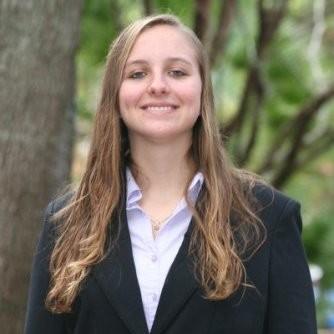 Katie Orovecz MBACircle Author.jpg