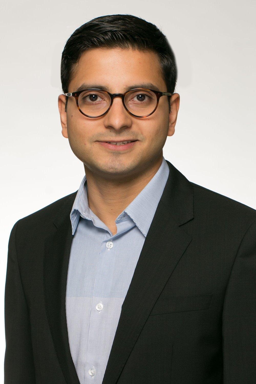 Reza Aslan Author Asad Hassan.jpeg