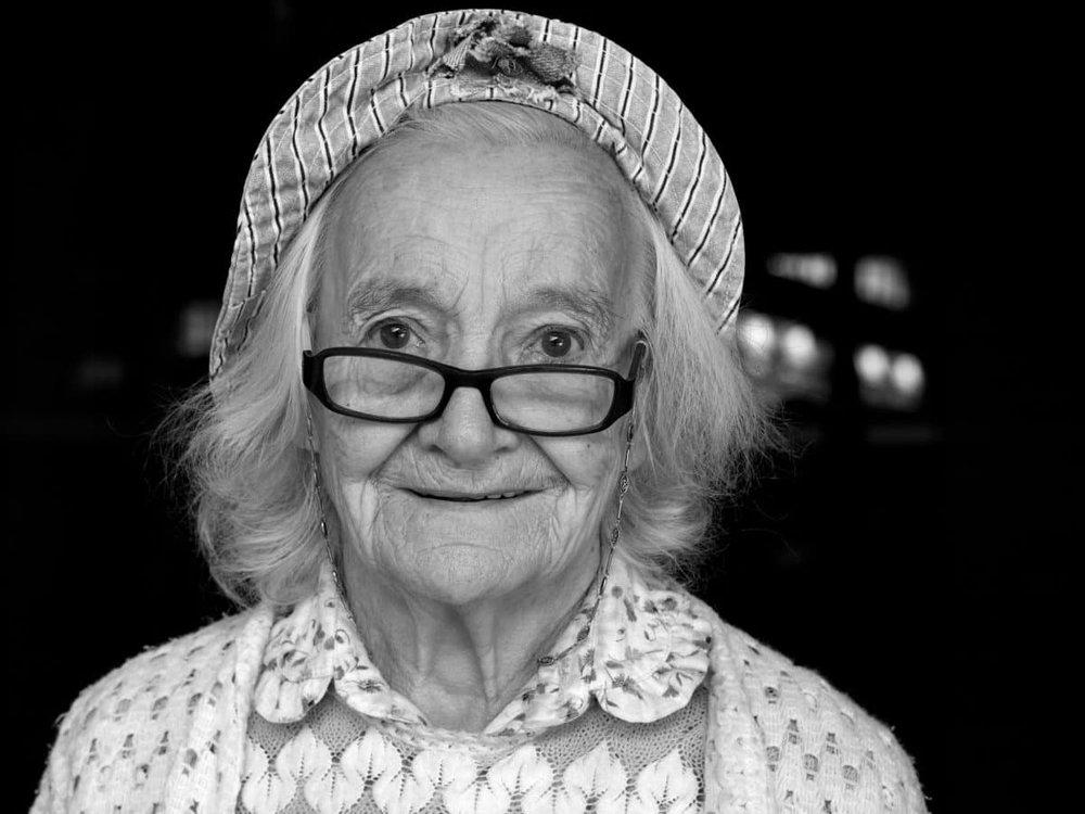 Betty Booth Author Photo.jpg
