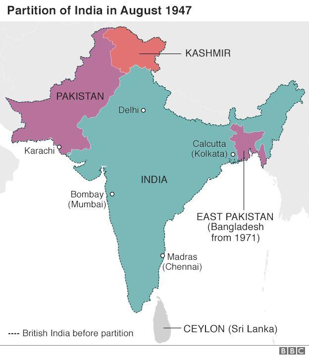 India Pakistan 2.jpeg