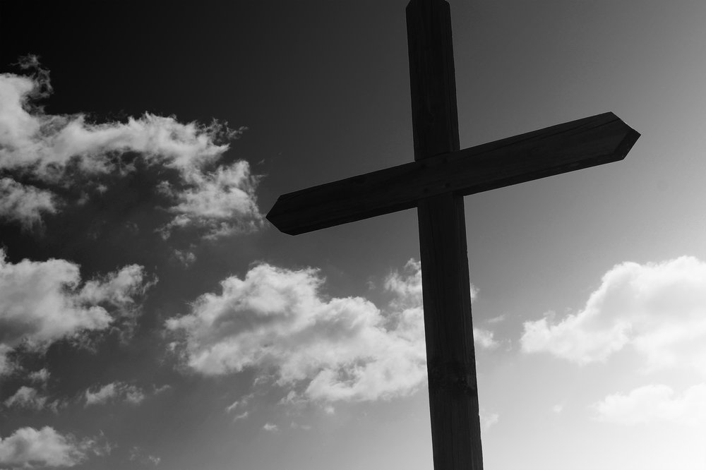 - Easter is celebrated as the resurrection of Jesus after dying on the cross by Christians around the world.
