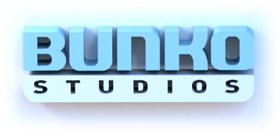 Bunko Studios, inc. NYC Animation Studio
