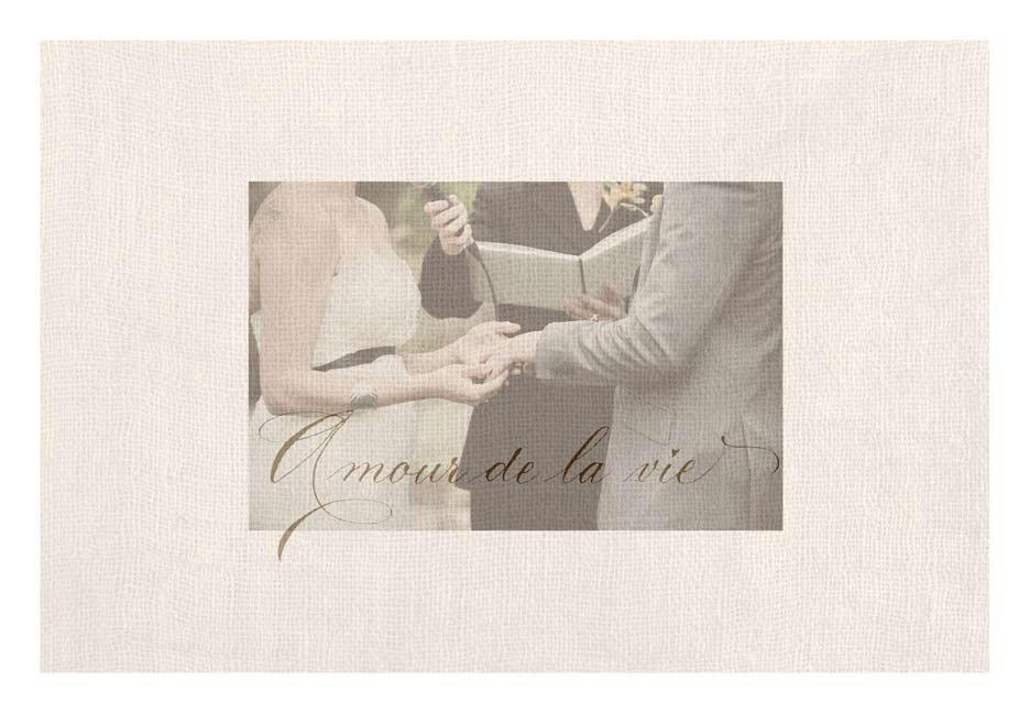 bliss-books-handmade-custom-wedding-album-bond-freyer-10.jpg
