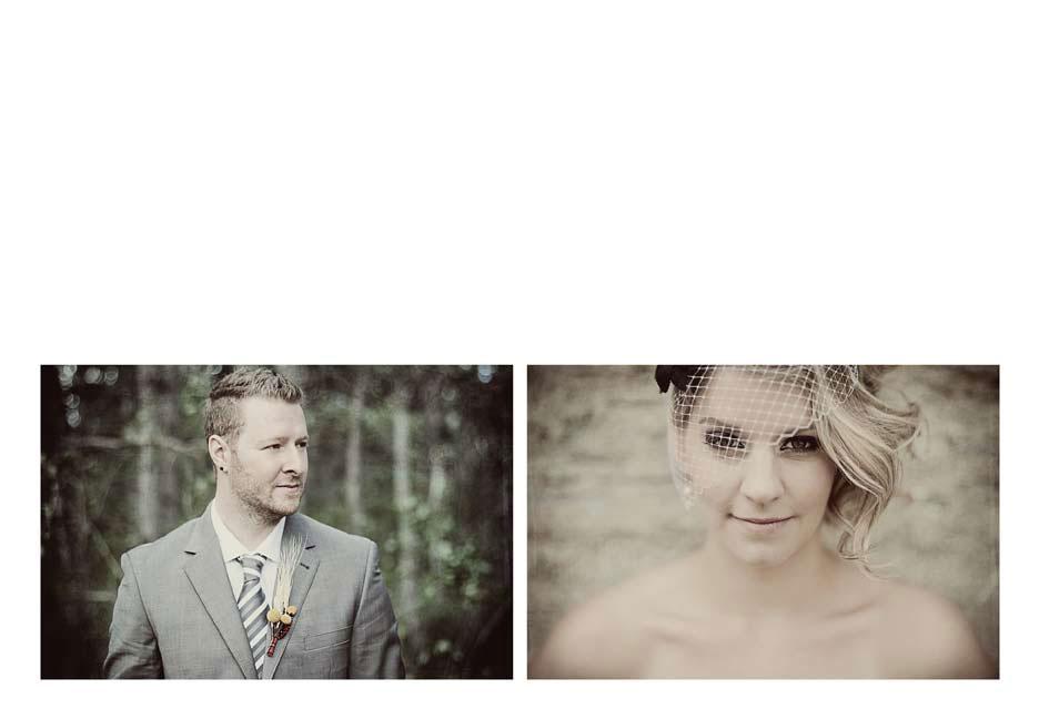 bliss-books-handmade-custom-wedding-album-bond-freyer-15.jpg