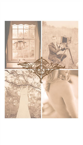 custom-handmade-wedding-photo-album-emessina04.jpg