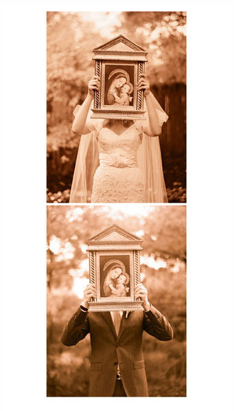 custom-handmade-wedding-photo-album-emessina30.jpg