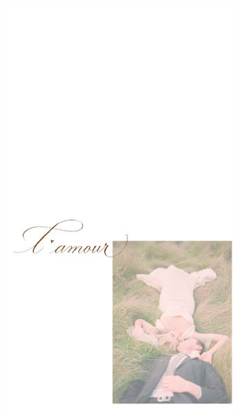 custom-handmade-wedding-photo-album-emessina34.jpg