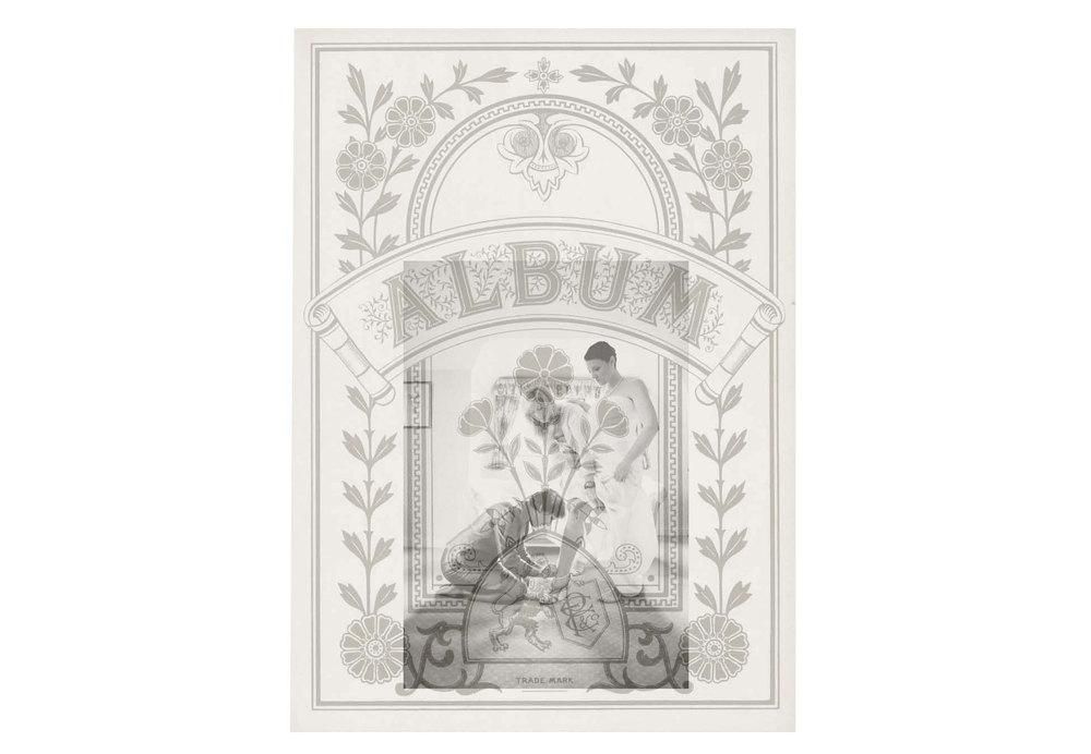 bliss-books-handmade-custom-wedding-album-joey-kennedy-6.jpg