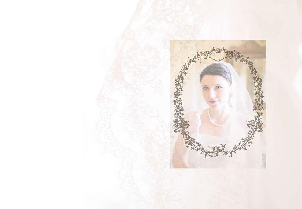 bliss-books-handmade-custom-wedding-album-joey-kennedy-8.jpg