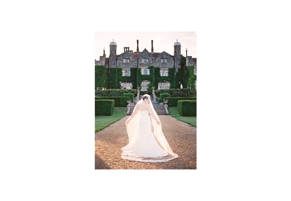 bliss-books-handmade-custom-wedding-album-joey-kennedy-14.jpg