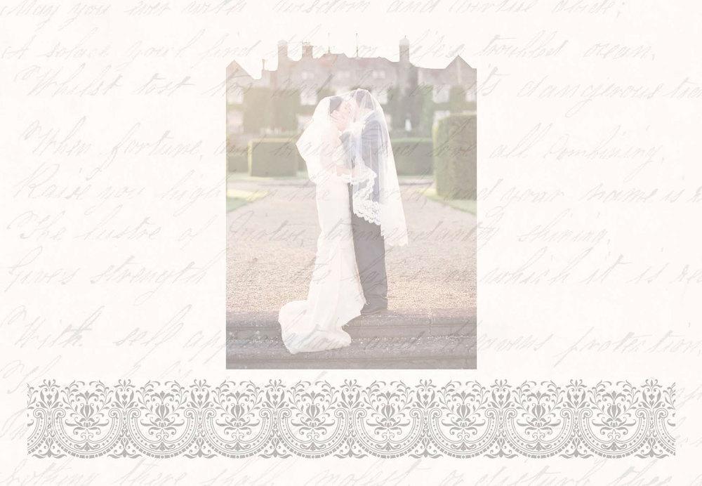 bliss-books-handmade-custom-wedding-album-joey-kennedy-20.jpg