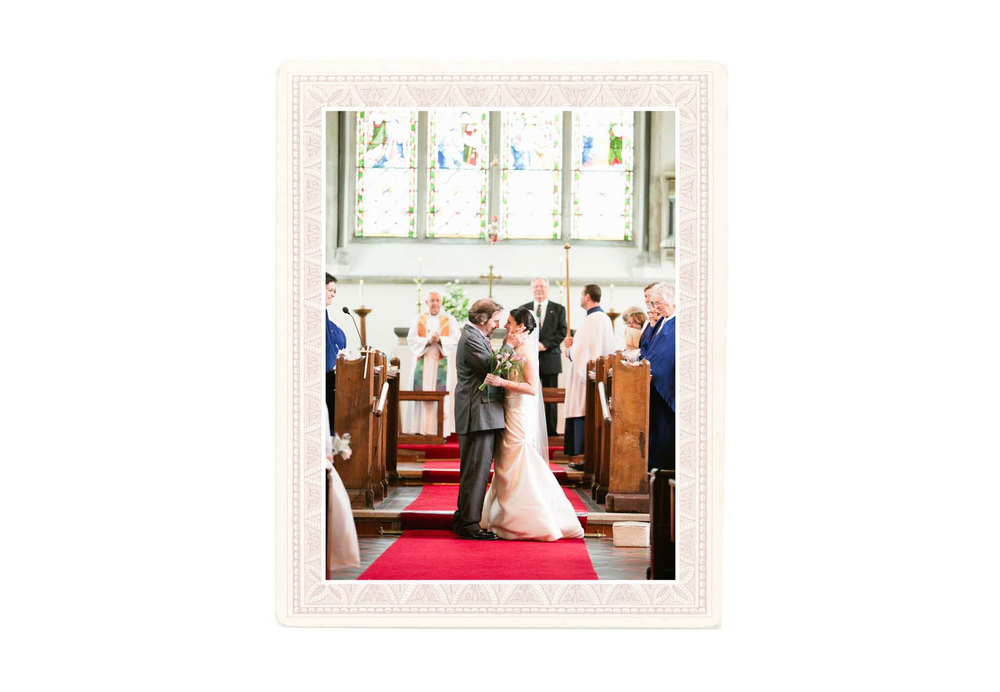 bliss-books-handmade-custom-wedding-album-joey-kennedy-28.jpg