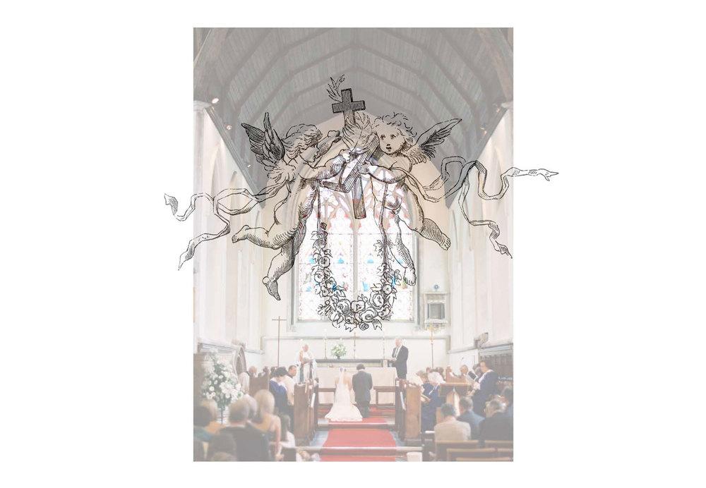bliss-books-handmade-custom-wedding-album-joey-kennedy-29.jpg