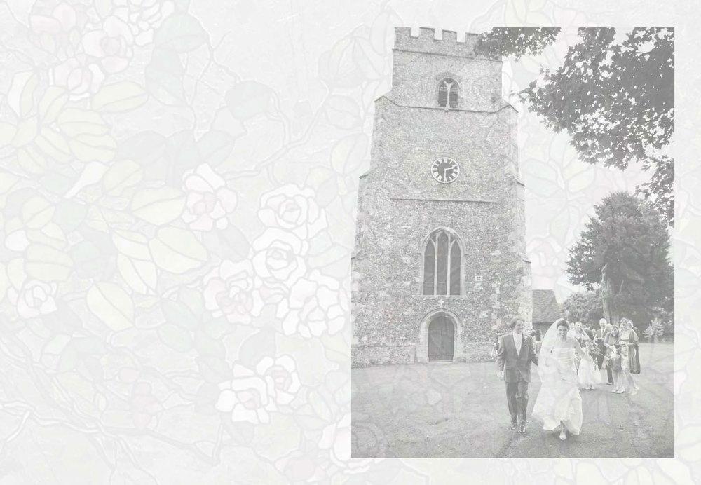 bliss-books-handmade-custom-wedding-album-joey-kennedy-38.jpg