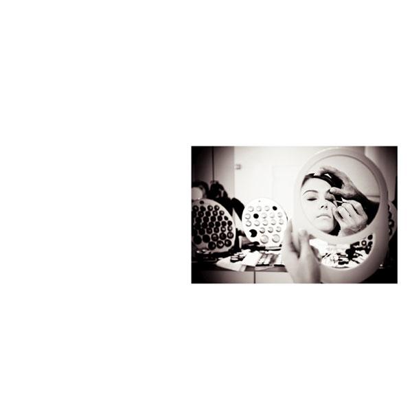 romantic-wedding-photo-book-tinywater03.jpg
