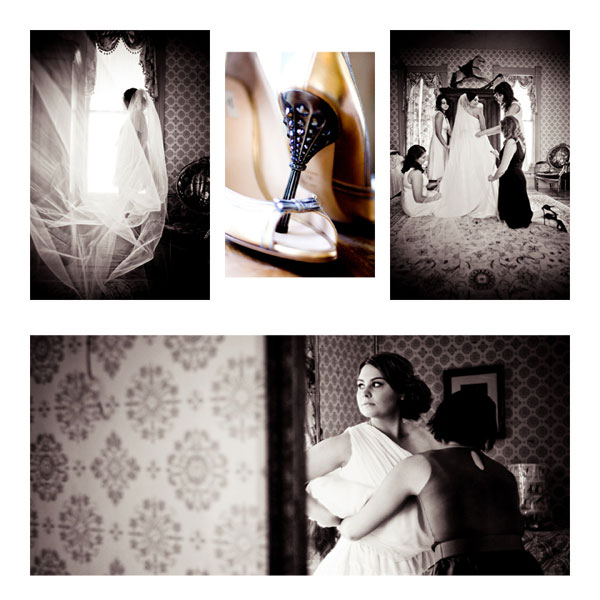 romantic-wedding-photo-book-tinywater05.jpg