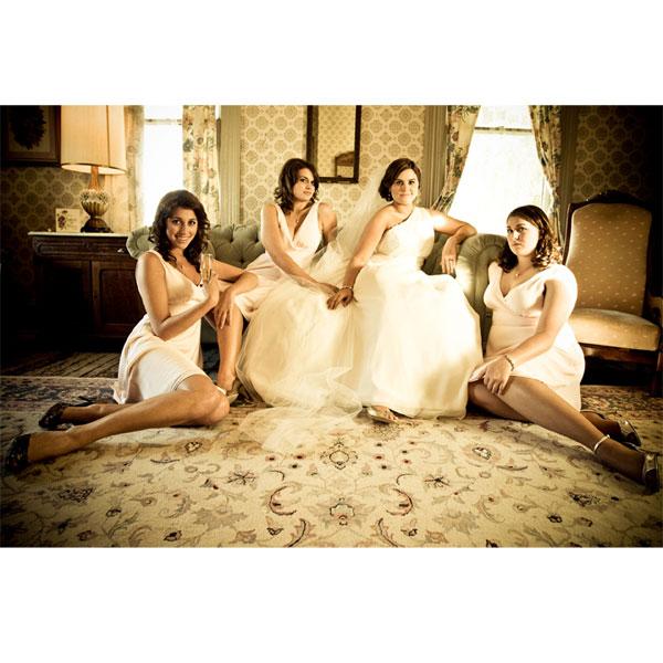 romantic-wedding-photo-book-tinywater07.jpg