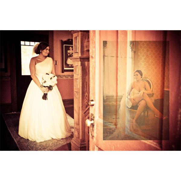 romantic-wedding-photo-book-tinywater10.jpg