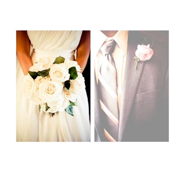 romantic-wedding-photo-book-tinywater12.jpg