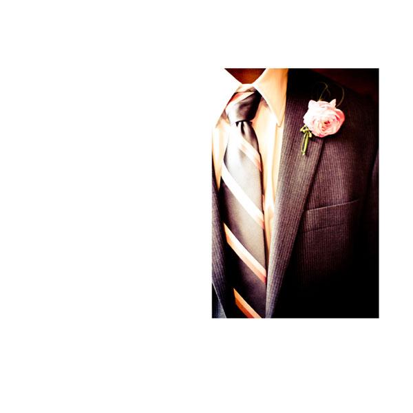 romantic-wedding-photo-book-tinywater13.jpg