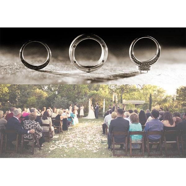 romantic-wedding-photo-book-tinywater14.jpg