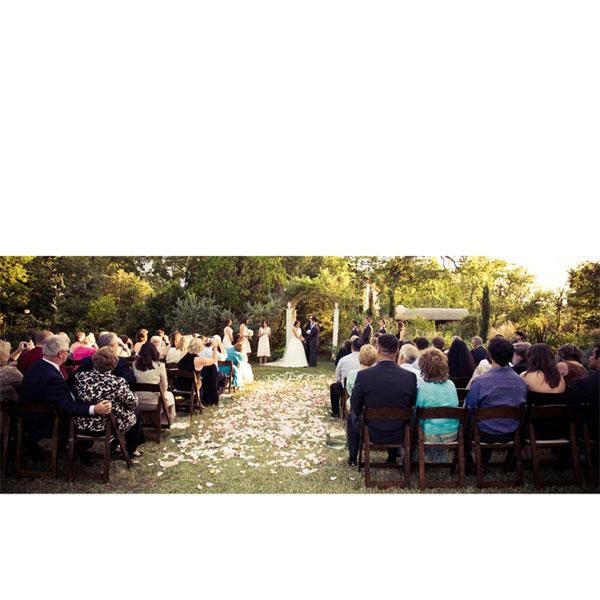 romantic-wedding-photo-book-tinywater15.jpg