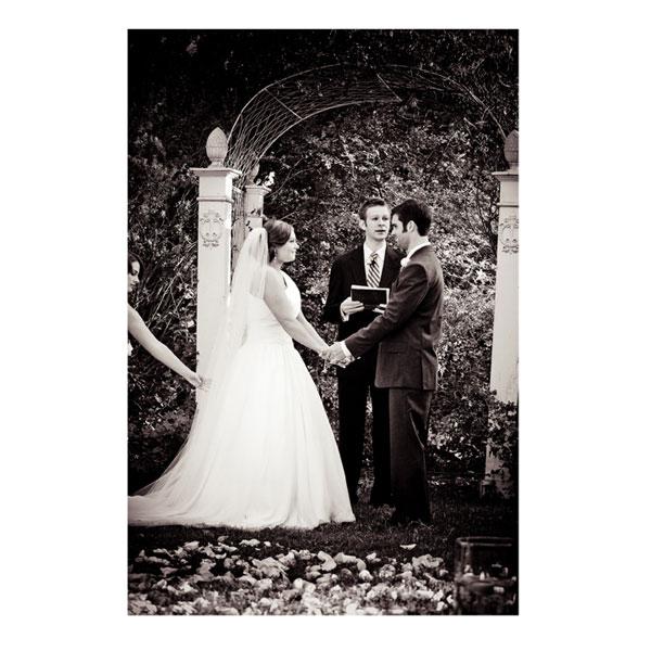 romantic-wedding-photo-book-tinywater16.jpg